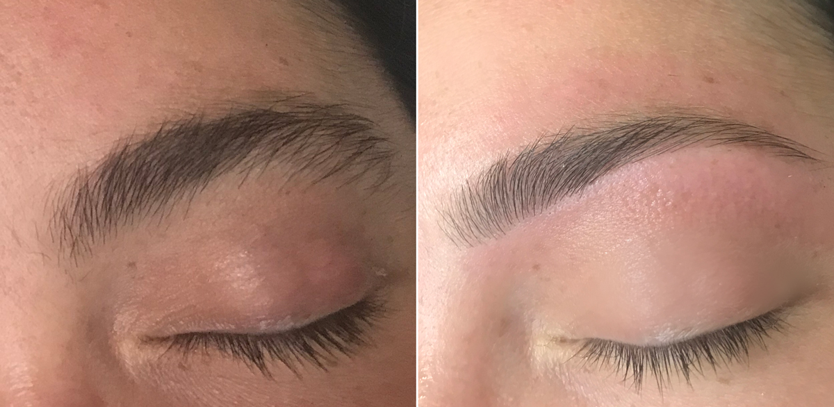 brow-shaping-sarasota
