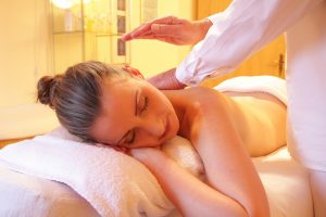 Massage…It Has Some Surprising Benefits!